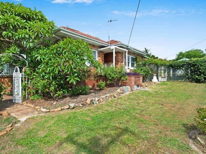 222 Newcastle St, East Maitland, NSW 2323