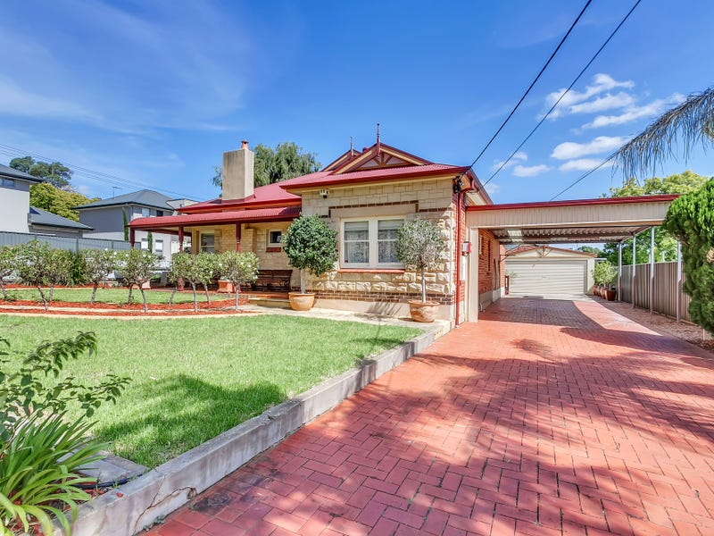 24 Church Street, Magill, SA 5072