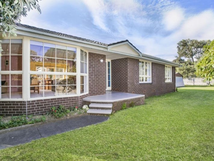 38 Thomson Drive, Barwon Heads, Vic 3227