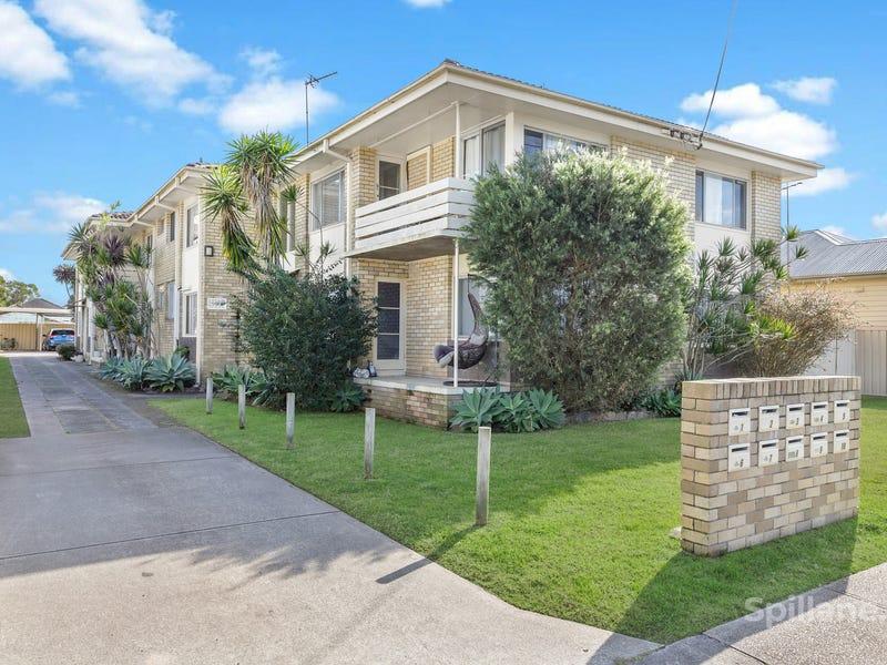 9/50 Belmore Street, Adamstown, NSW 2289