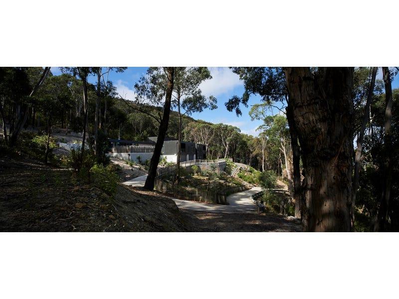 1200 Great Ocean Road, Big Hill, Vic 3231