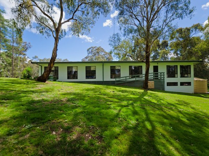 47 Powlett Street, Broadford, Vic 3658