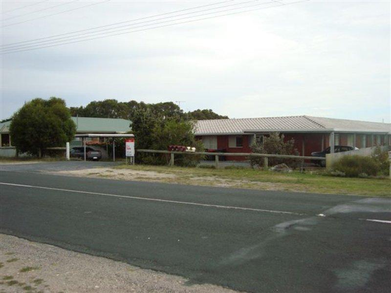 58 East Terrace, Kingston Se, SA 5275