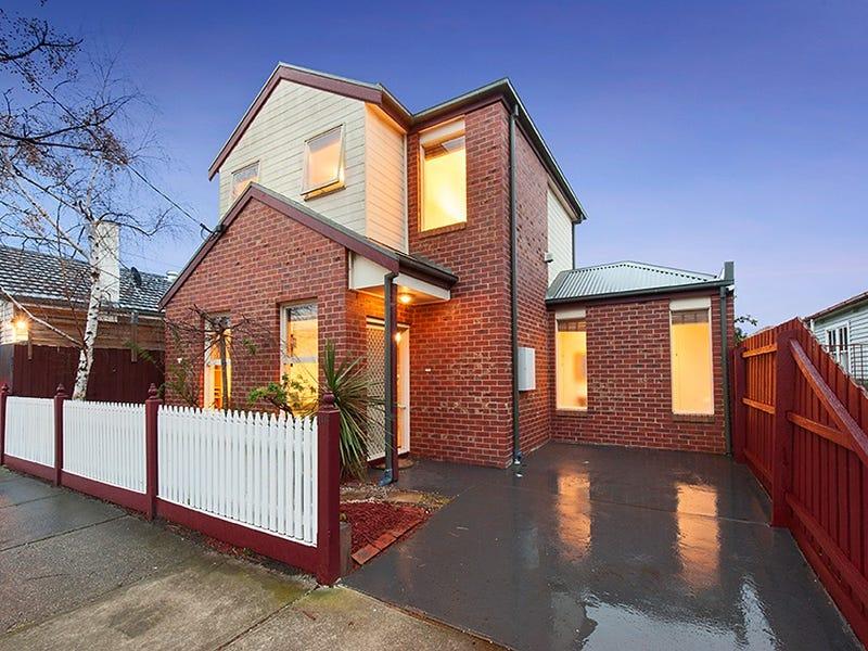 116 Alma Street, West Footscray, Vic 3012