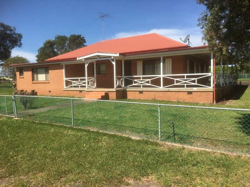 232-250 Cecil Road, Cecil Park, NSW 2178
