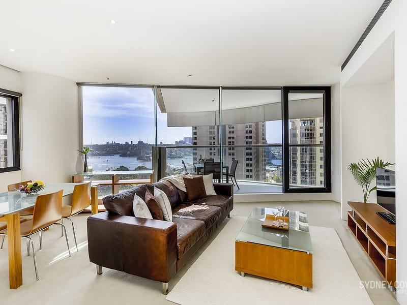 Apartments & units for Sale in Sydney CBD, NSW Pg. 6 ...