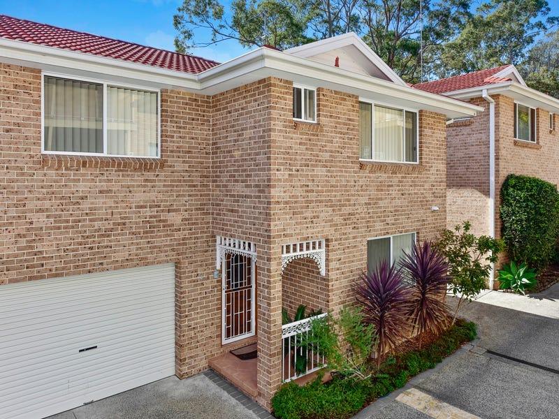 3/54 Frederick Street, Point Frederick, NSW 2250