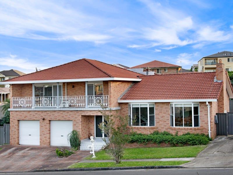 4 Markovina Street, Edensor Park, NSW 2176
