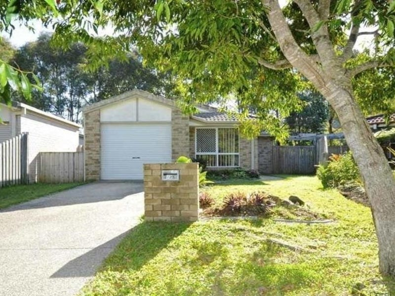 1/23 Mollys Place, Currumbin Waters, Qld 4223