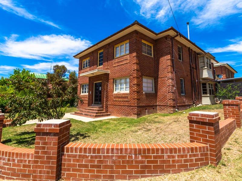 106 Rocket Street, Bathurst, NSW 2795
