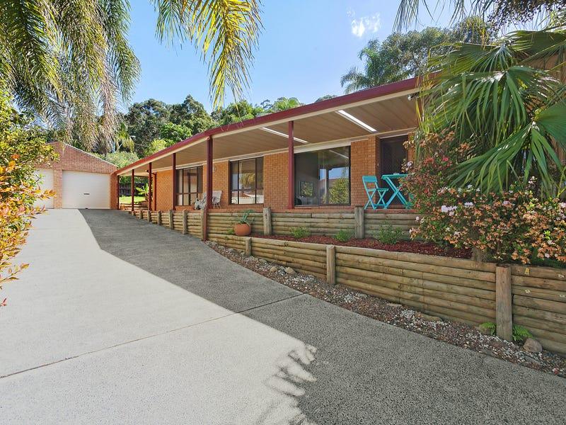 9 Colleena Close, Kincumber, NSW 2251