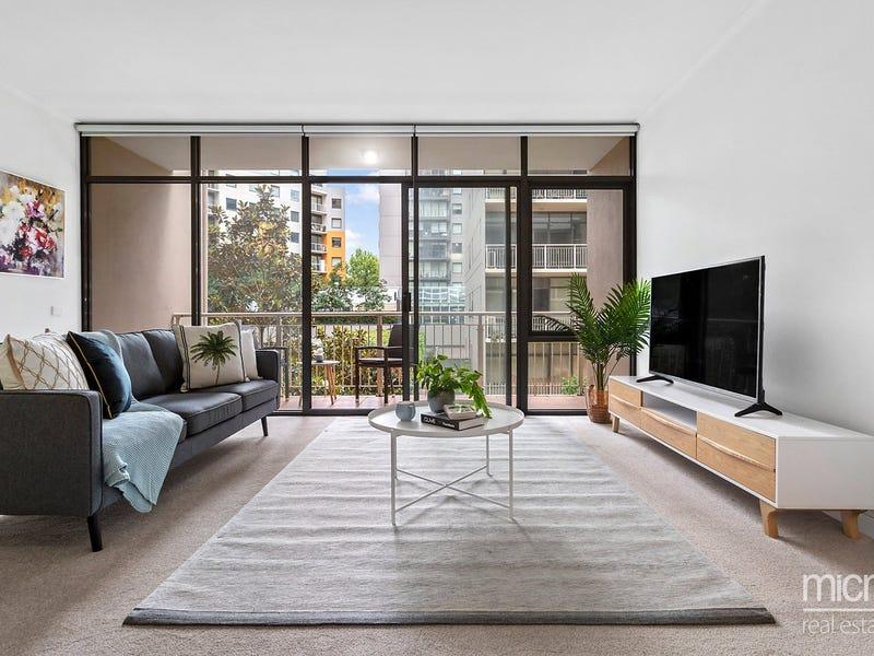 196/28 Little Lonsdale Street, Melbourne, Vic 3000