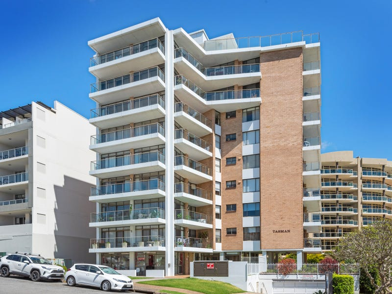 4/3 Munster Street, Port Macquarie, NSW 2444