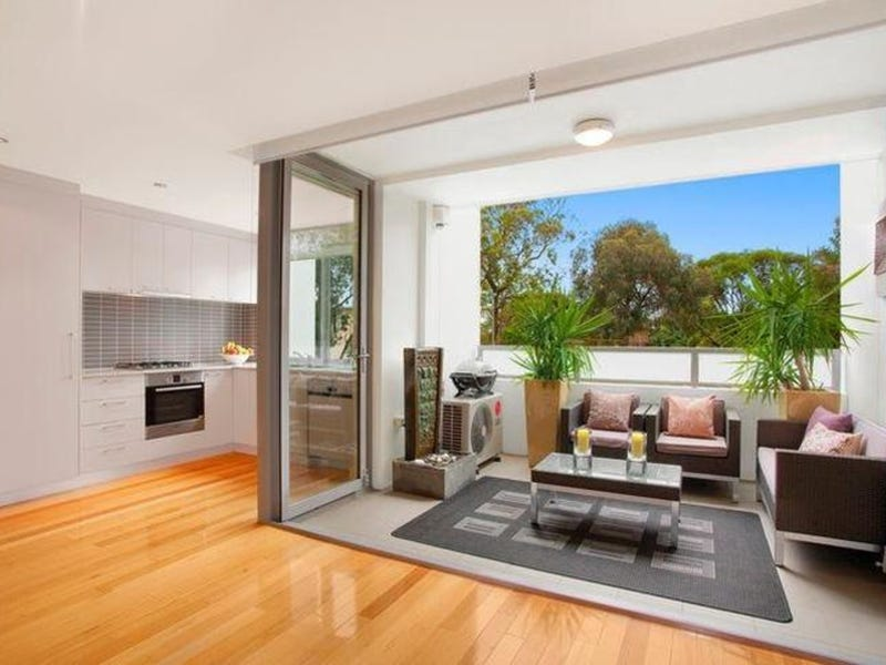 5/277 The Kingsway, Caringbah, NSW 2229
