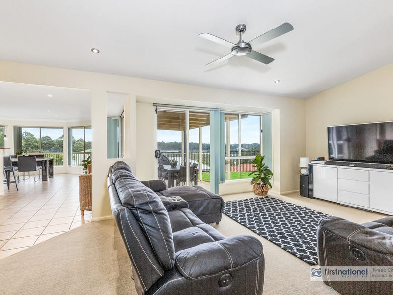 50 Champagne Drive, Tweed Heads South, NSW 2486
