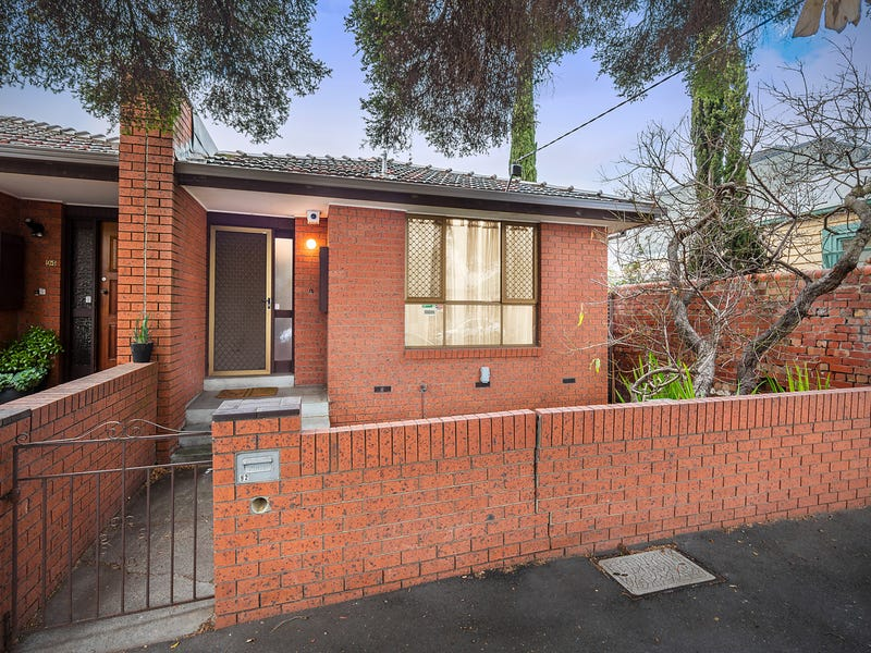 92 Gold Street, Collingwood, Vic 3066
