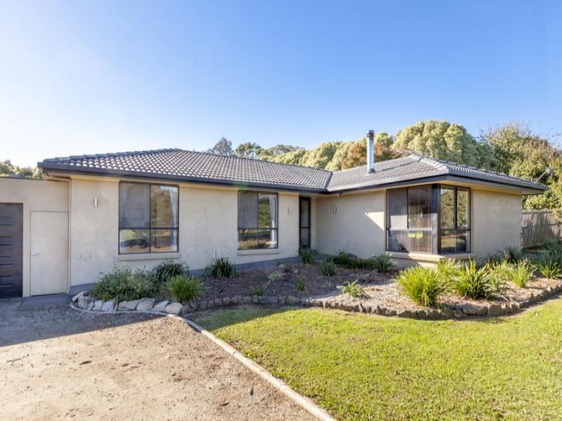 26 Old Sale Road, Buln Buln, Vic 3821