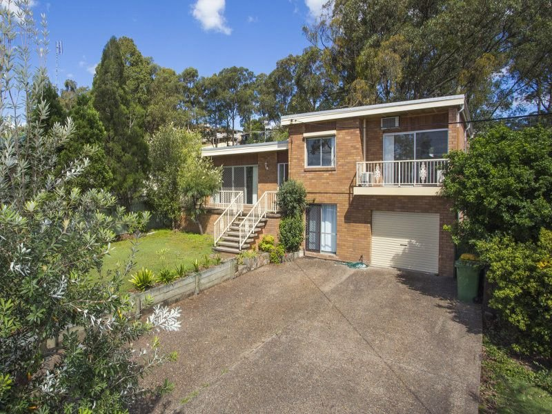 109 Mathieson Street, Bellbird Heights, NSW 2325