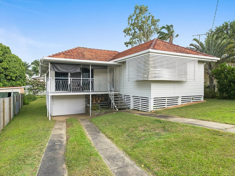 35 Pfingst Road, Wavell Heights, Qld 4012