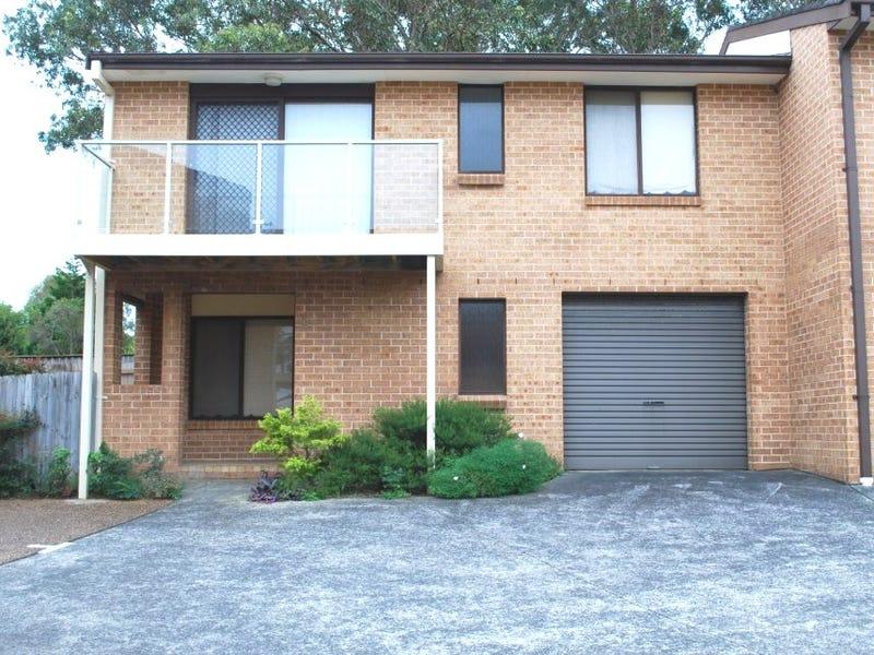 3/10 WALLARAH ROAD, Gorokan, NSW 2263