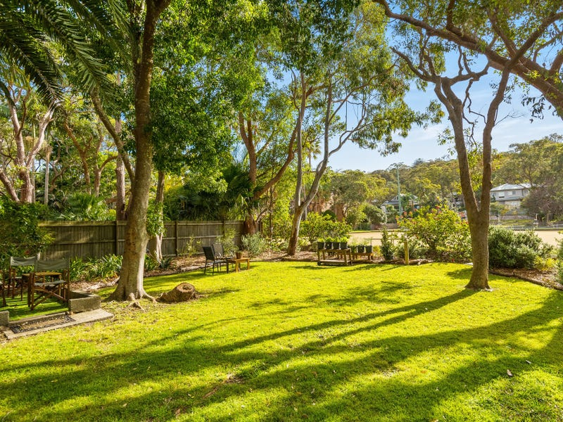 58 Avalon Parade, Avalon Beach, NSW 2107