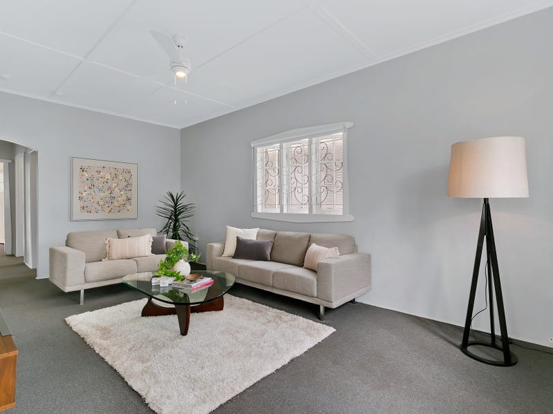 352 Newmarket Road, Newmarket, Qld 4051