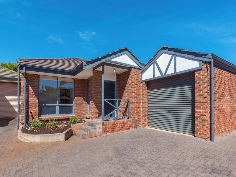 2/1C Rosedale Place, Magill, SA 5072