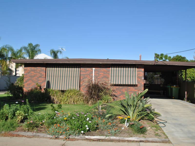 2/54 Melbourne st, Mulwala, NSW 2647