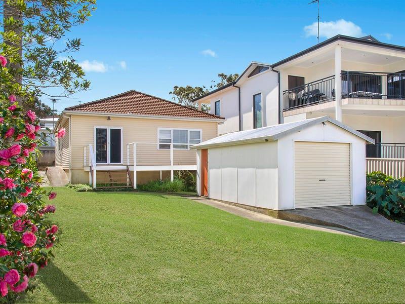 7 Bayview Road, Burraneer, NSW 2230