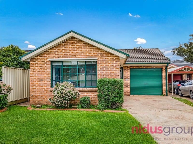 7 Dale Grove, Hebersham, NSW 2770