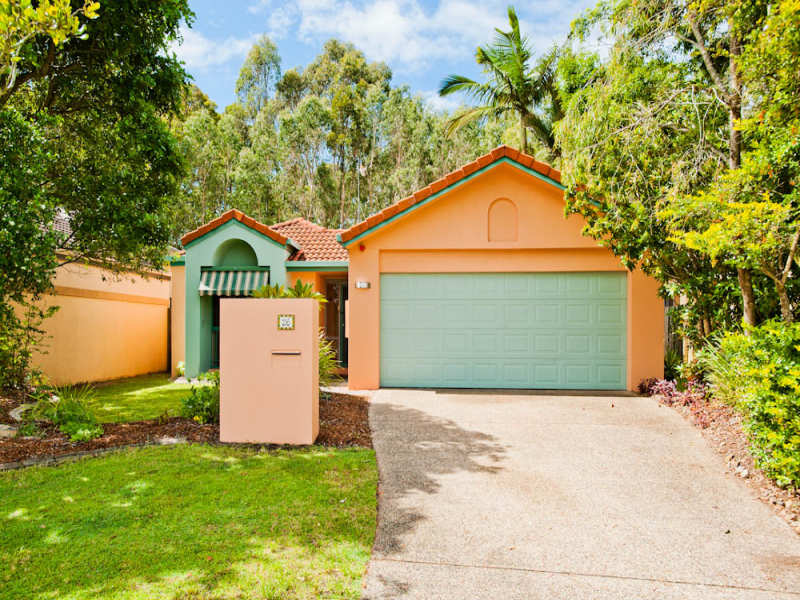 26 Zac Avenue, Coombabah, Qld 4216