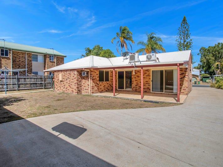 1 Baur Street, North Mackay, Qld 4740