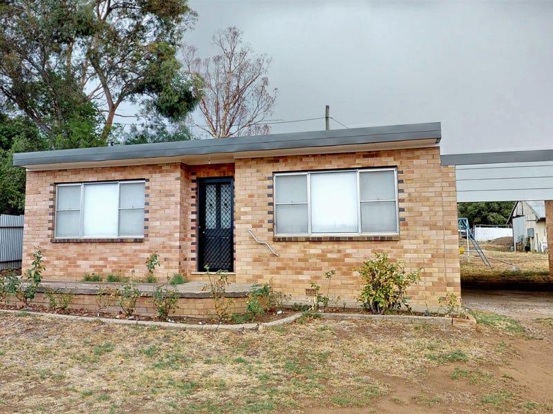 53A Joffre Street, Junee, NSW 2663