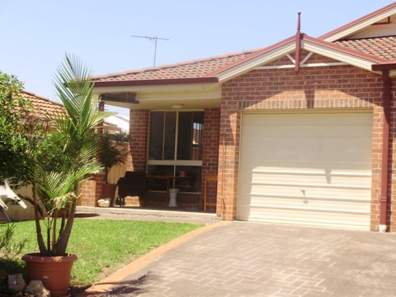37B Wellwood Ave, Moorebank, NSW 2170