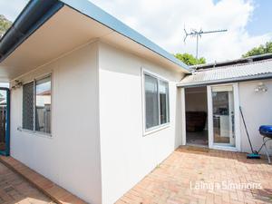 Flat 22 Short Street, Rosehill, NSW 2142