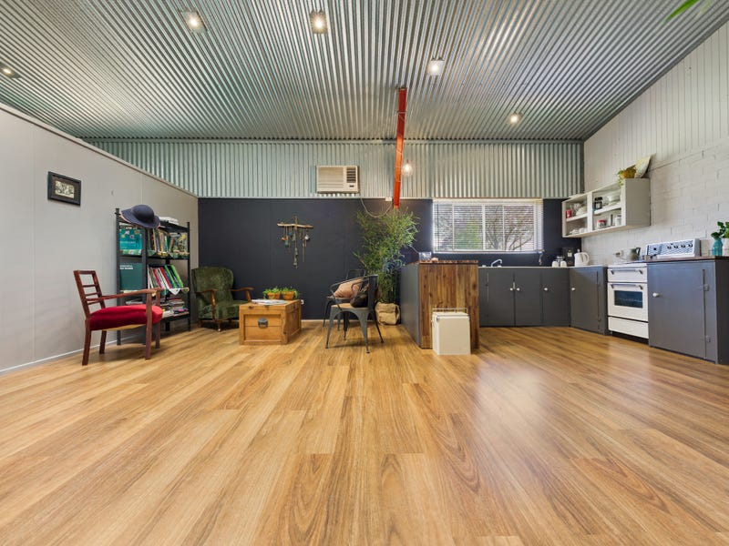 36-38 Louth Park Road, Maitland, NSW 2320