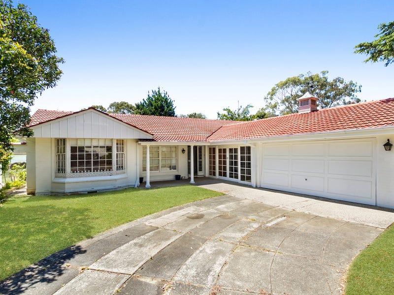 9 Allambie Road, Castle Cove, NSW 2069