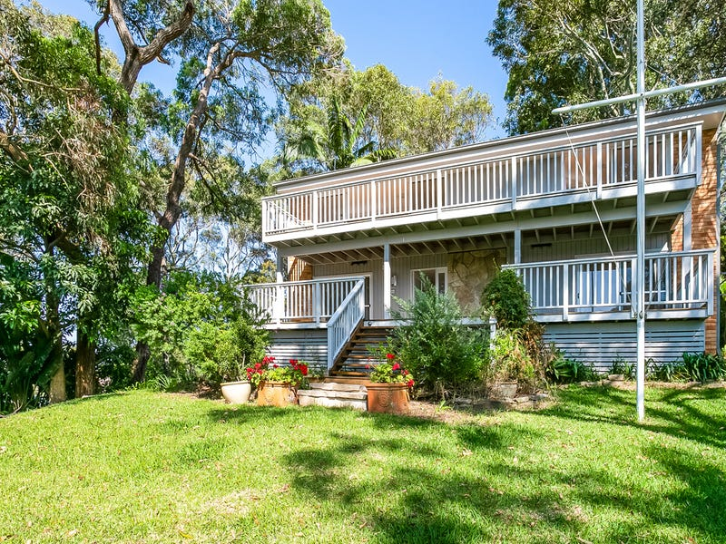 2A Goodwin Road, Newport, NSW 2106