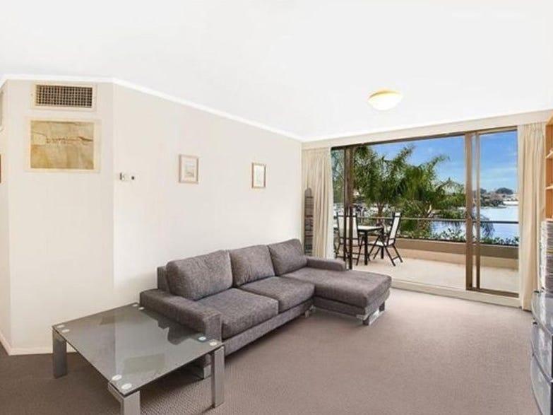 16/1 Grafton Street, Balmain, NSW 2041