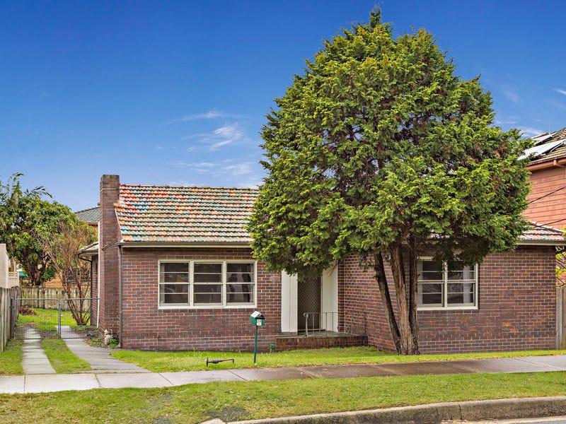 28 Curtin Avenue, Abbotsford, NSW 2046