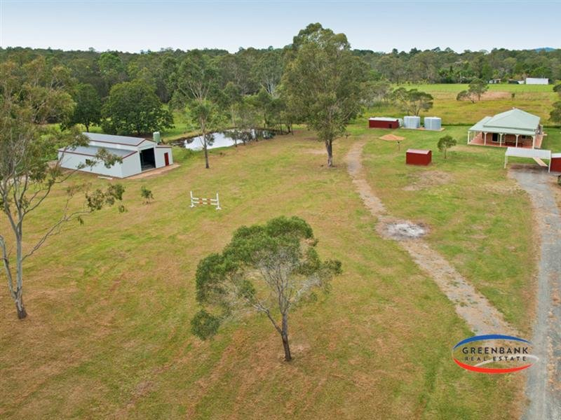 102 Meadow Road, Logan Reserve, Qld 4133