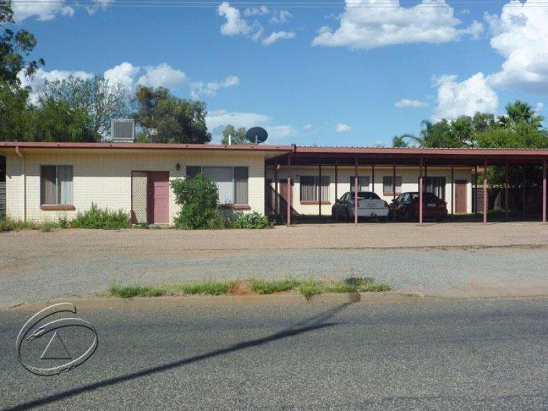 58 Bradshaw Drive, Alice Springs, NT 0870