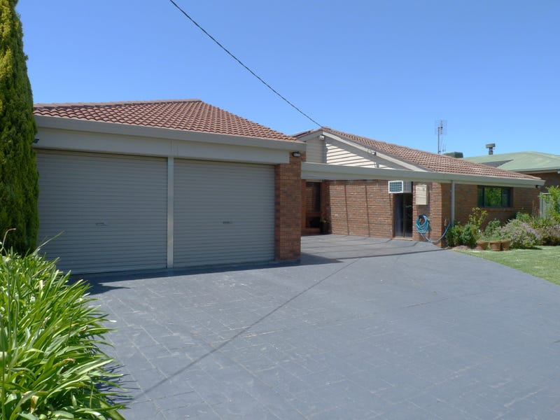 92 Coish Ave, Benalla, Vic 3672