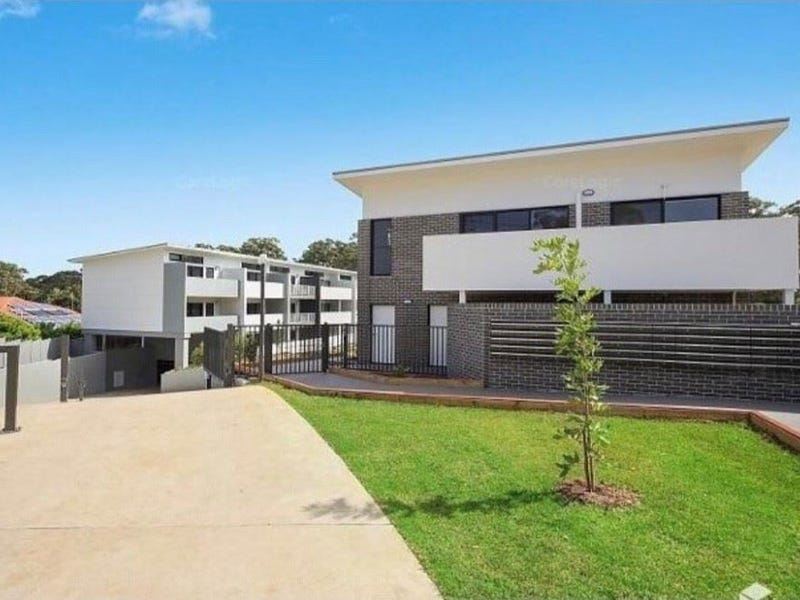 55/4 Highfields Circuit, Port Macquarie, NSW 2444