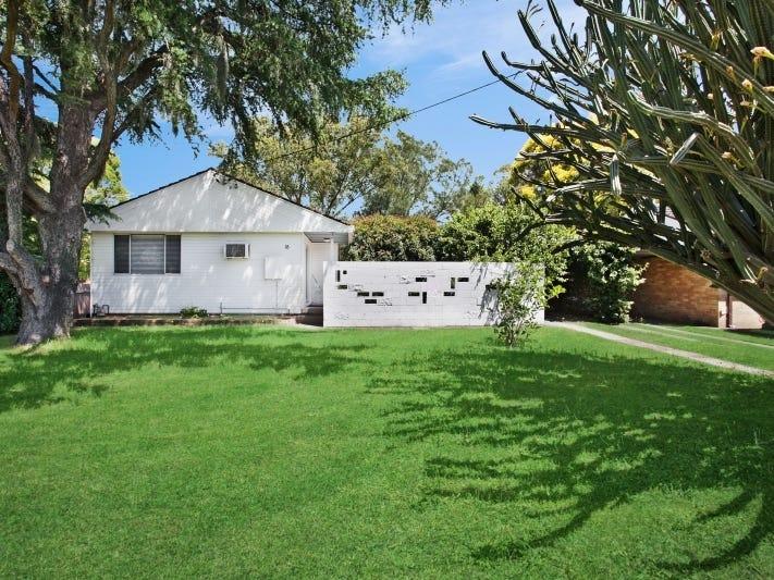 18 Fraser Street, Jesmond, NSW 2299