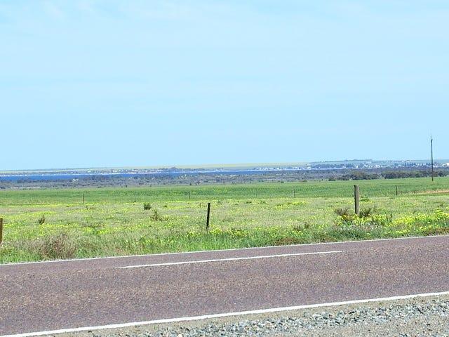 SECTION 313, Lincoln Highway, Lipson, SA 5607