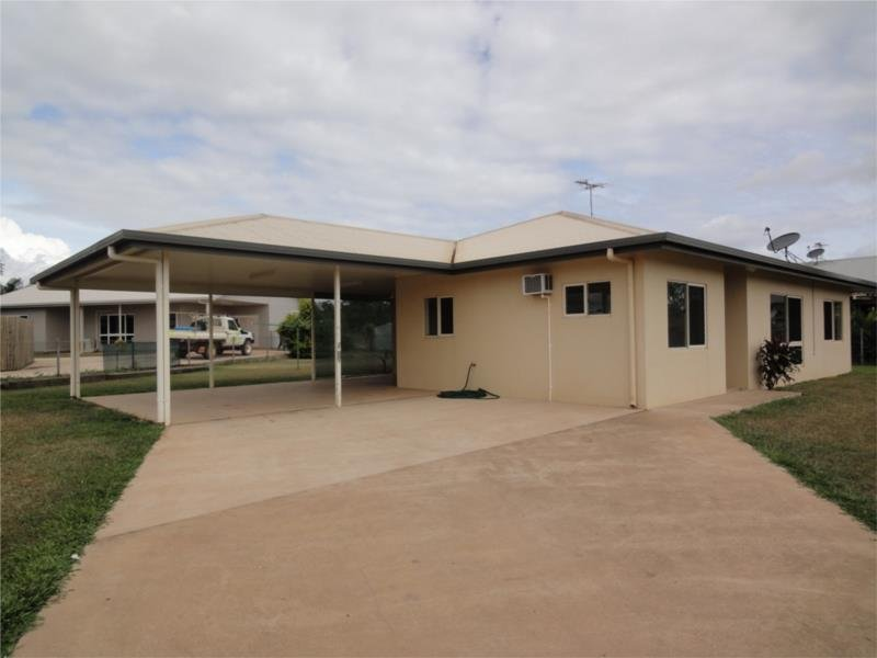 Address available on request, Weipa, Qld 4874