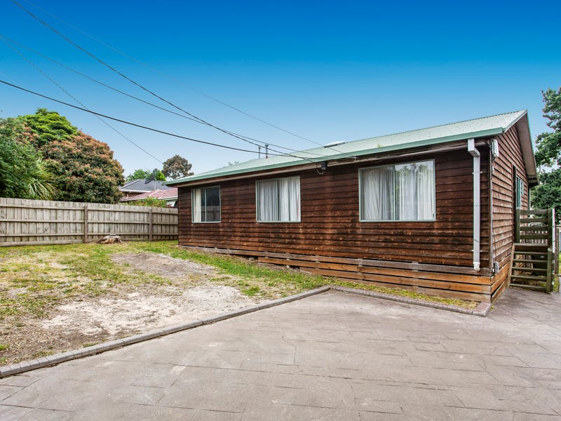 227 Scoresby Road, Boronia, Vic 3155