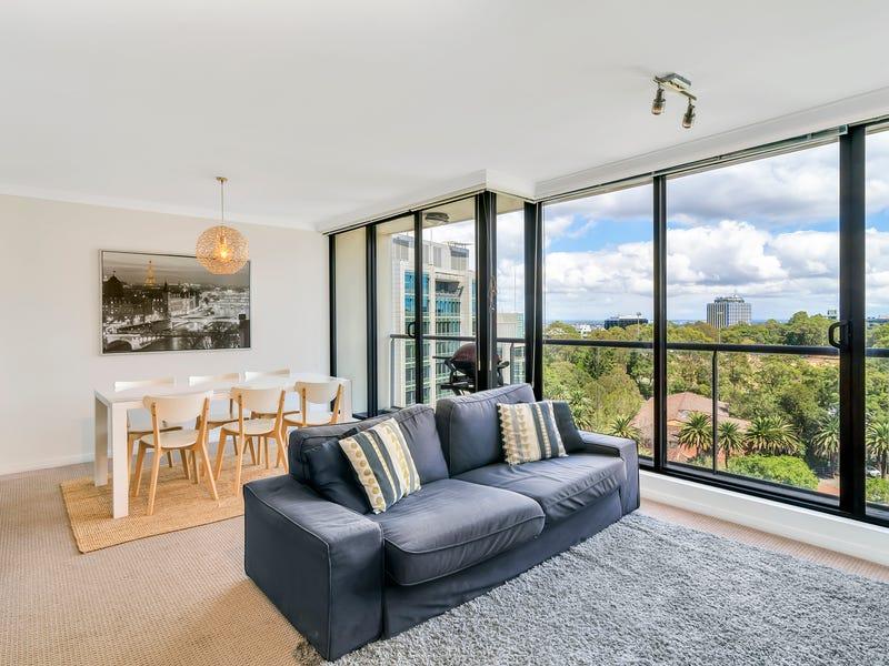 910/3 Herbert Street, St Leonards, NSW 2065