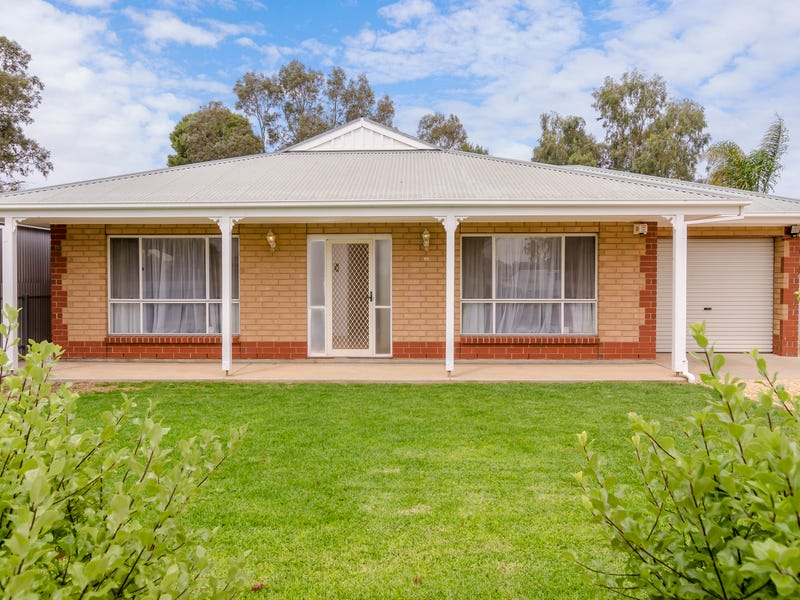 89 Old Port Wakefield road, Two Wells, SA 5501